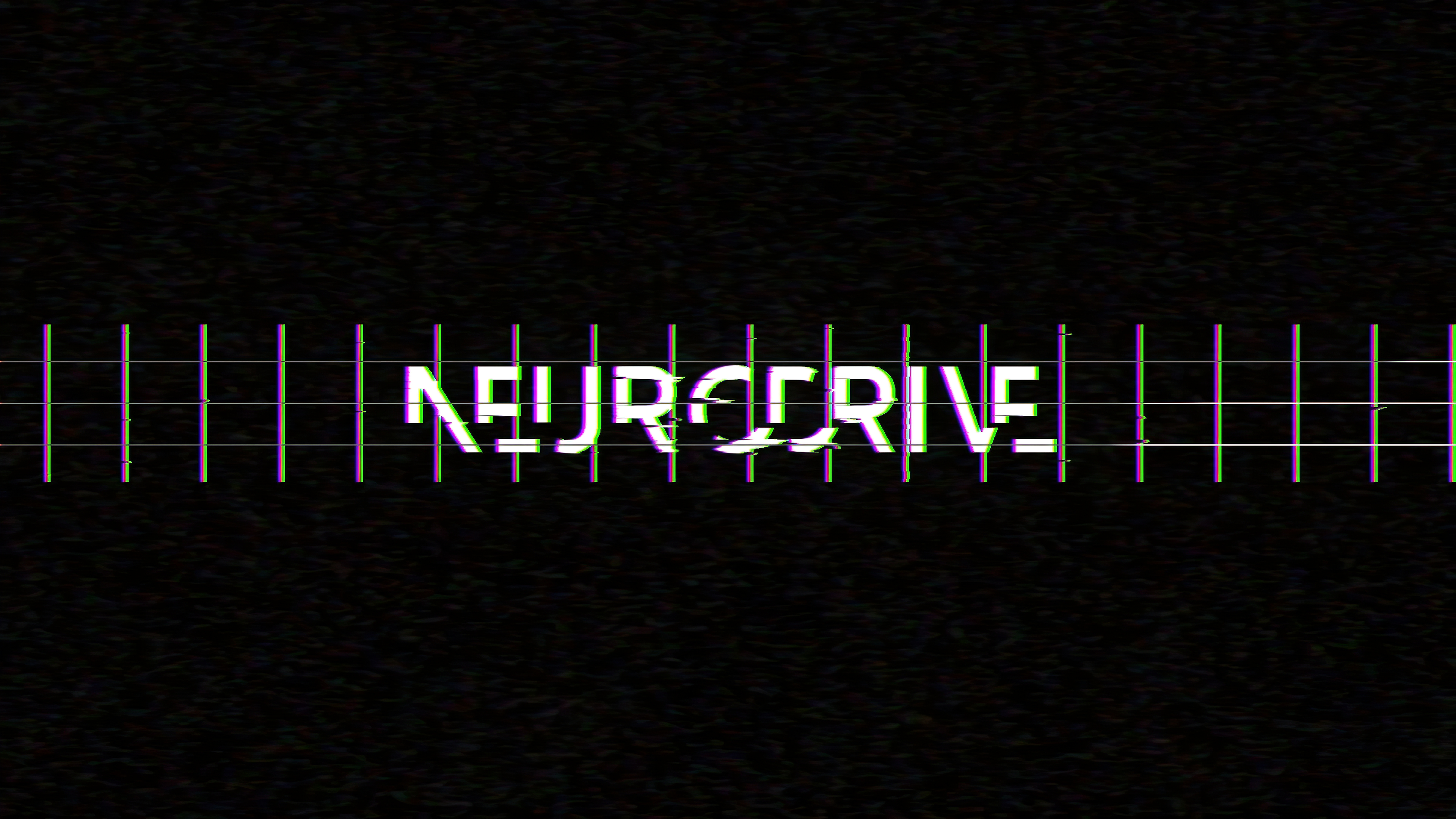 NEOMOTIONSTUDIO Neurodrive Experimentalfilm